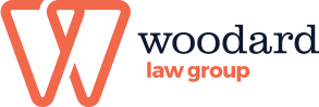 Woodard Law Group